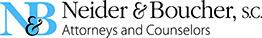 Neider & Boucher