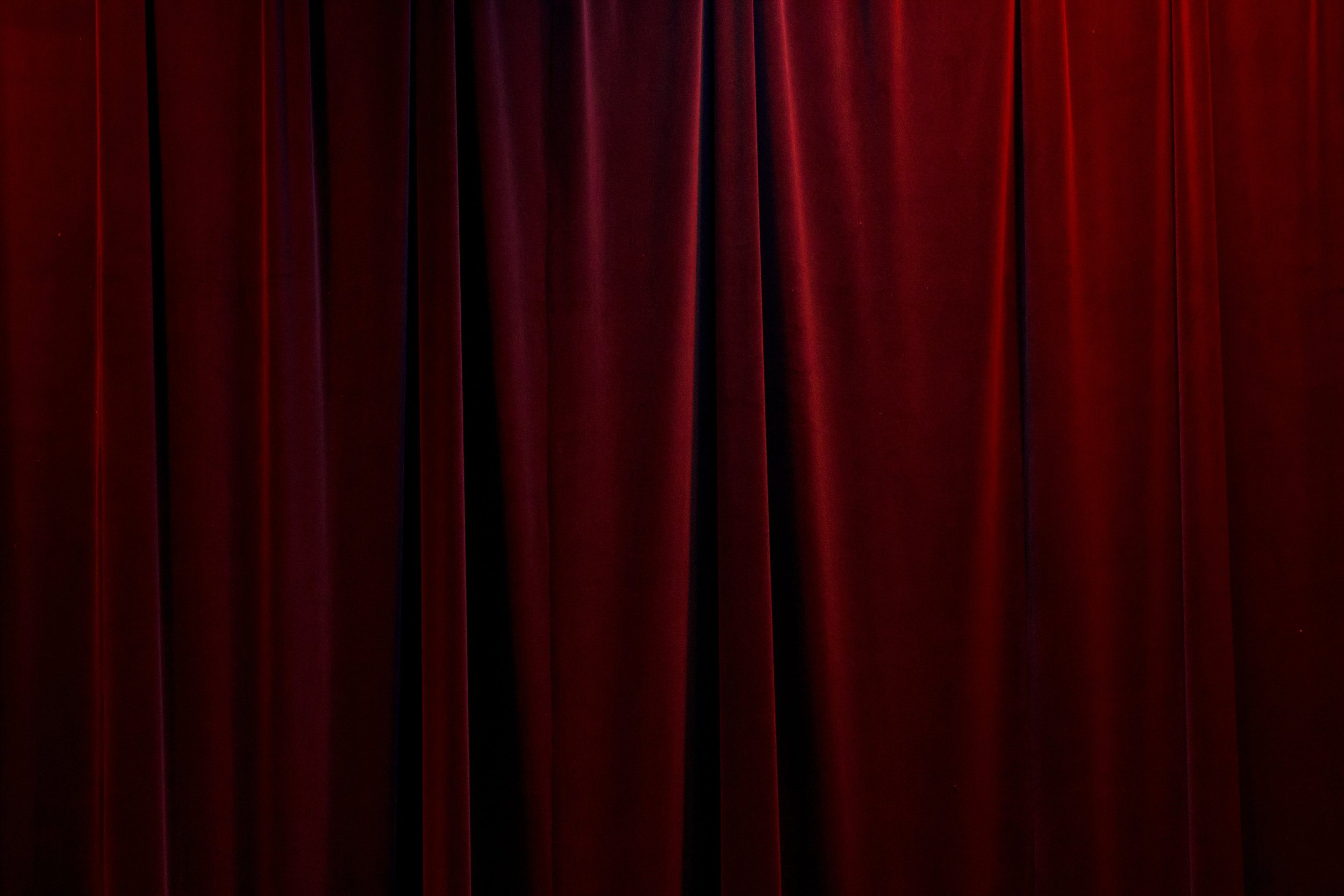 Real Red Velvet Curtain : red velvet curtain from wwwsendme.us size 2500 x 1667 jpeg 245kB