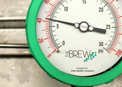 Milwaukee Water Council – BREW Accelerator| Milwaukee