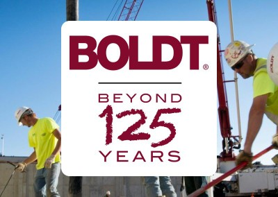 Boldt Construction | Appleton