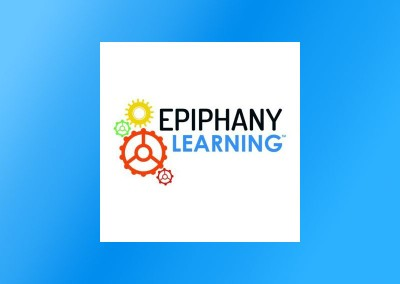 Epiphany Learning | Menomonee Falls
