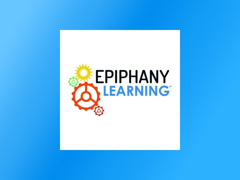 Epiphany Learning, Menomonee Falls