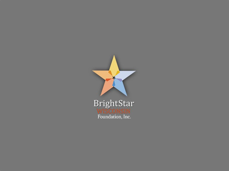 BrightStar Wisconsin Foundation, Inc., Milwaukee