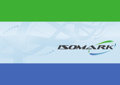 Isomark LLC | Madison