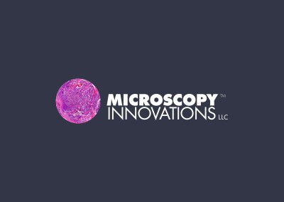 Microscopy Innovations, LLC | Marshfield