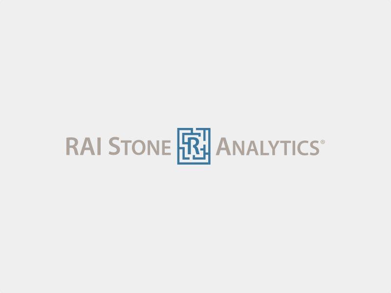 RAI Stone Analytics Eau Claire