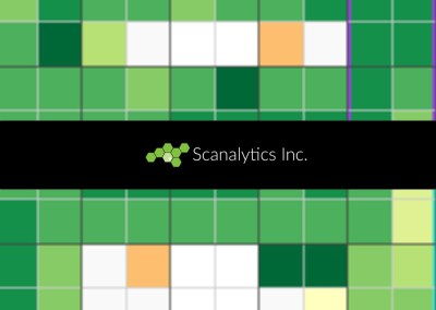 Scanalytics | Milwaukee
