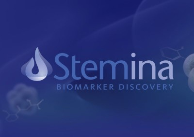 Stemina Biomarker Discovery Inc. | Madison
