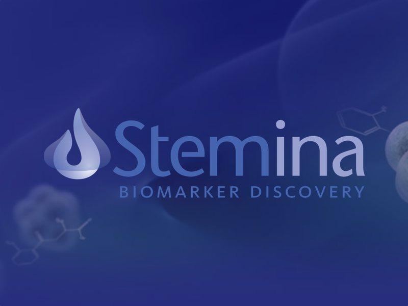 Stemina Biomarker Discovery Inc. | Madison