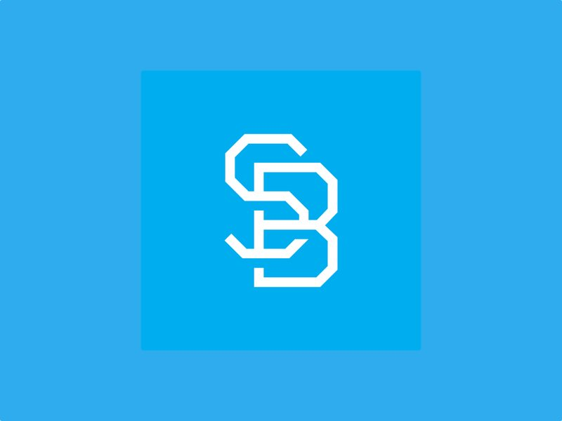 StudyBlue | Madison