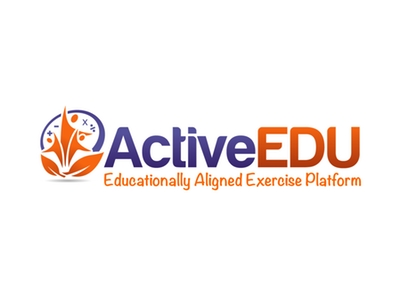 active edu