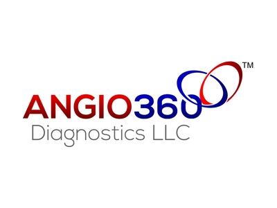 angio 360
