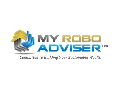 etf my robo adviser