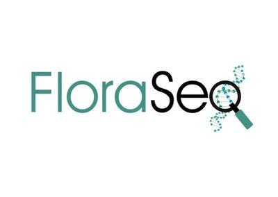 FloraSeq | Waukesha