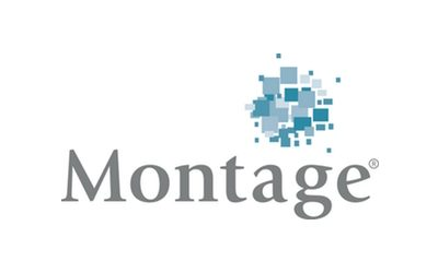 Montage Talent Wins Innovation Award for Transforming Hiring Practices in Large Enterprises
