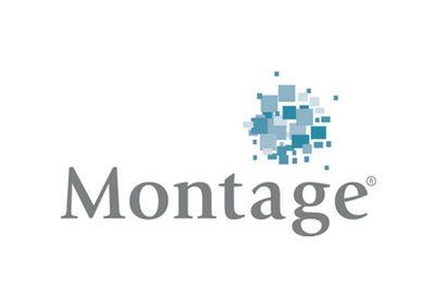 Montage | Delafield