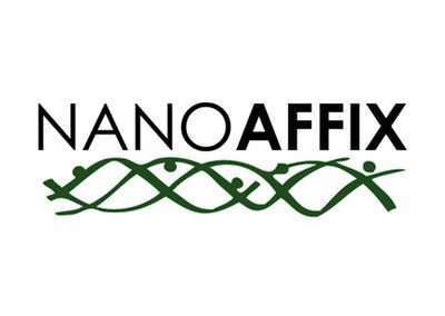 NanoAffix Science | Whitefish Bay
