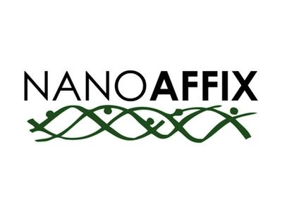 nanoaffix