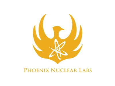 phoenix nuclear labs