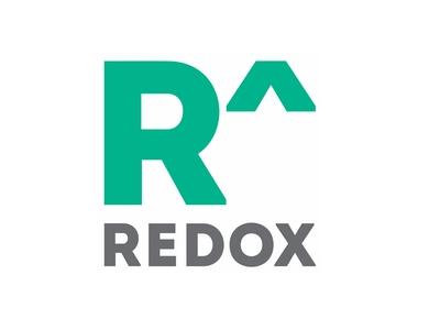 Redox | Madison