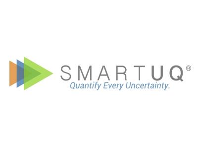 smartuq