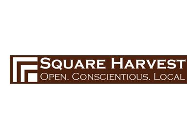 Square Harvest | Madison