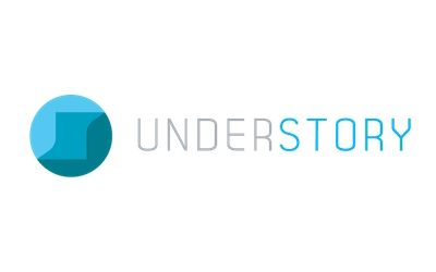 Understory, Inc. Recognized with Innovation Award, Continues Growth With Expanded Facilities, New Staff
