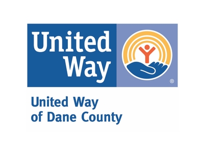 united way dane county