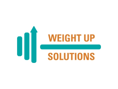 weight up solutions