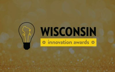 Finalists Announced for 2017 Wisconsin Innovation Awards
